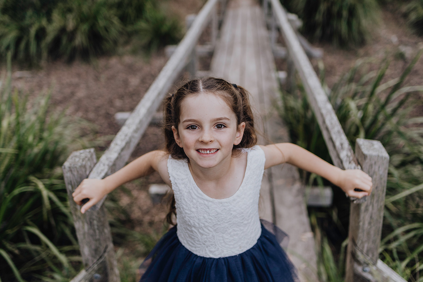 Girl, child, family photography, location, alice payne photography, mid north coast photographer, nsw
