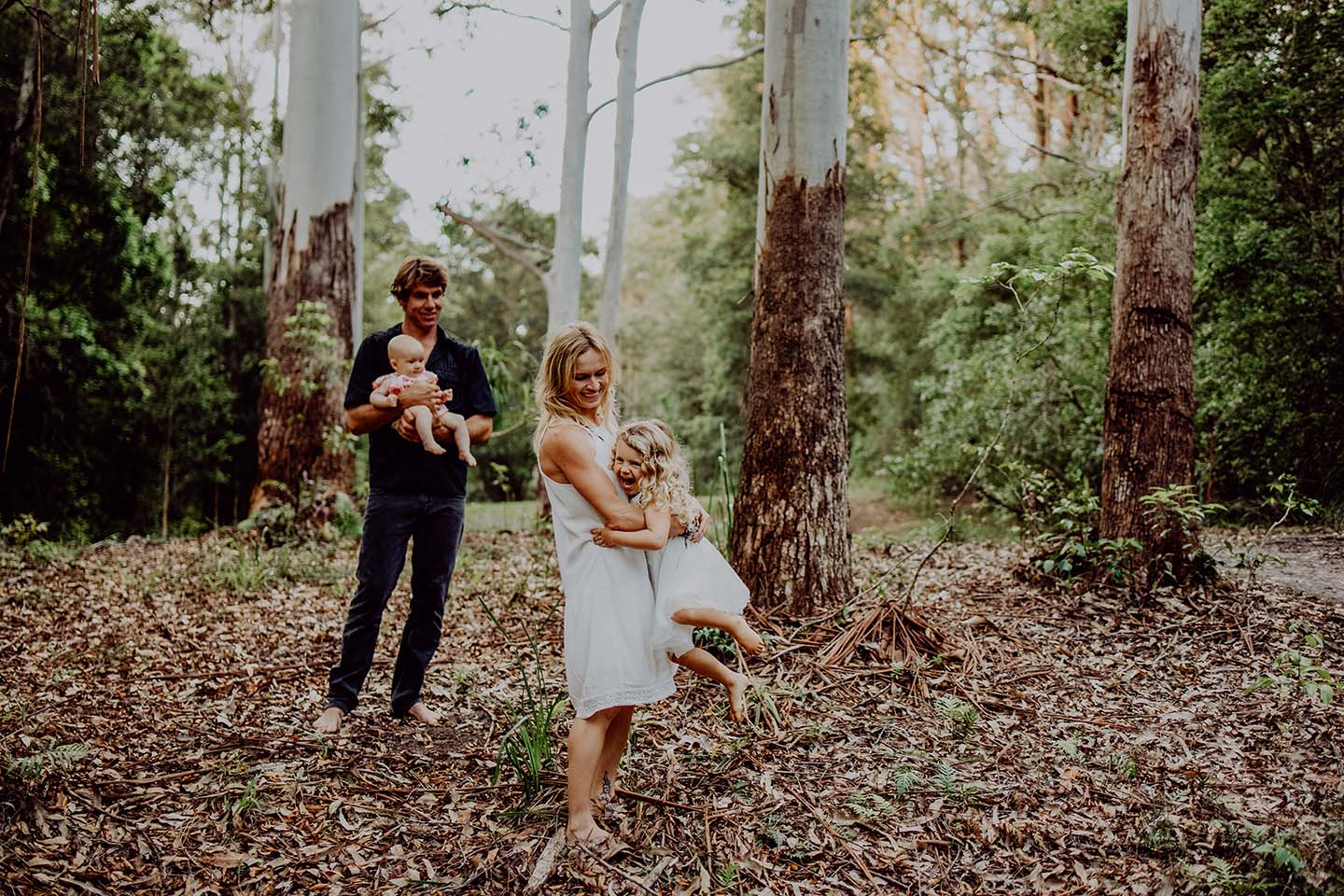 Family photography, on location, children photography, Valla, Alice Payne photography