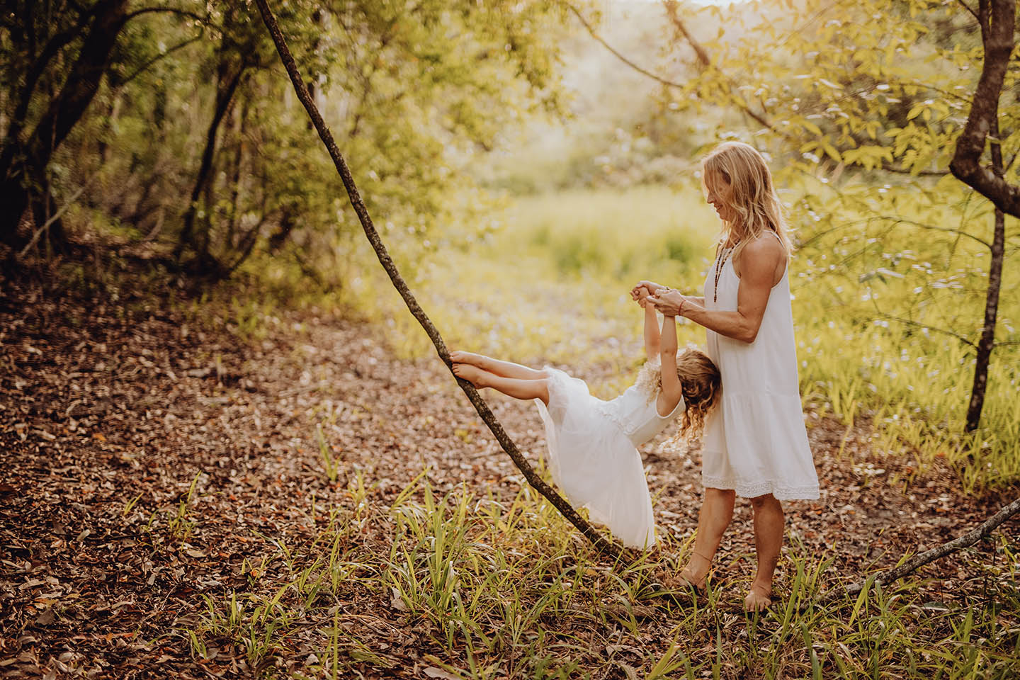 Mother and daughter, family session, on location, Valla nsw, Alice Payne photography