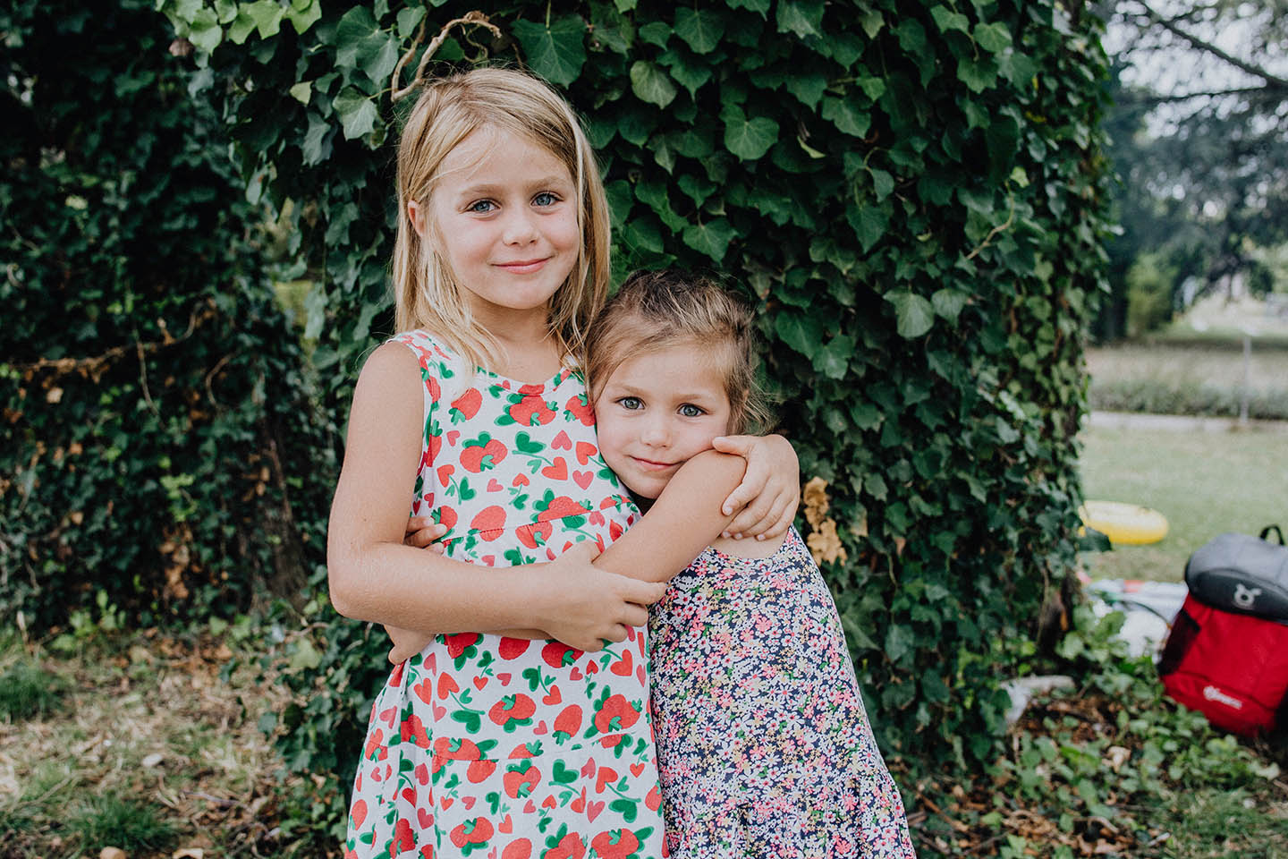 Sisters, children photography, family photography, Alice Payne photography